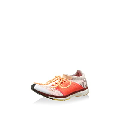 adidas Boostii/Rouge/White, Chaussures Femme