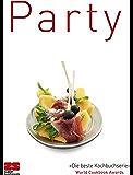 Party (Trendkochbücher 16)