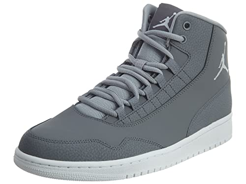 best website 6c429 ffb45 Jordan Executive Mens Style  820240-003 Size  11.5