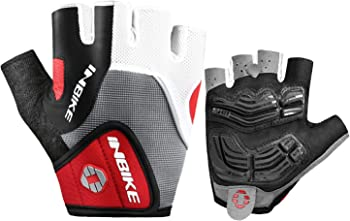 INBIKE Mountain Bike Gloves