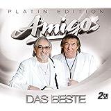 Das Beste - Platin-Edition [Import allemand]
