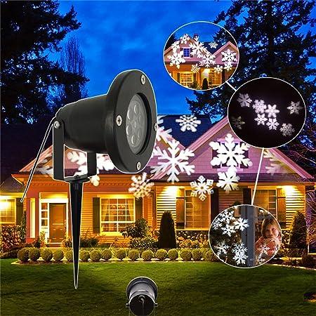 Constelaciones de proyección Love Hut Star Dreamwave Proyector Luz ...