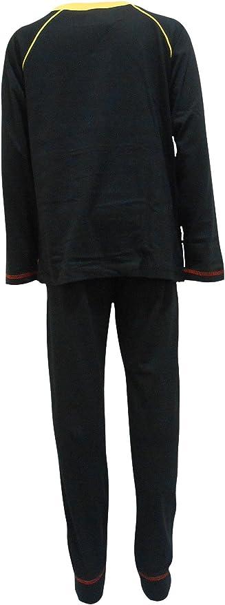 Pyjama manches longues DISNEY PIXAR CARS garçon 6 ans  NEUF Flash Mc Queen gris