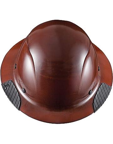 Amazon.com  Hard Hats  Tools   Home Improvement 88b45f584a3f