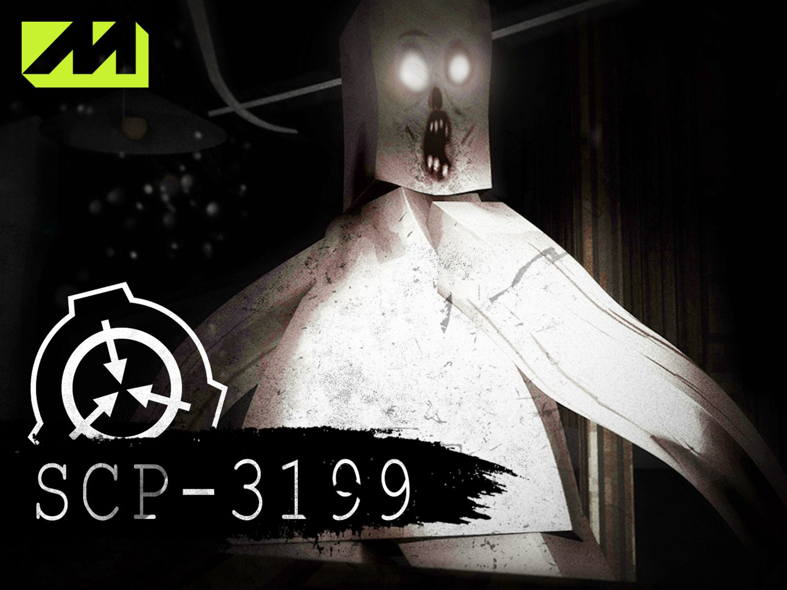 Watch Scp Foundation Prime Video