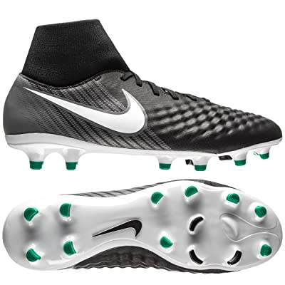 new styles 5c2f5 8bc4e Nike Magista Onda II DF FG, Chaussures de Football Homme