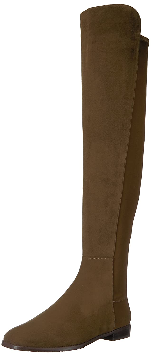 44ffea27b47 Stuart weitzman womens corley over the over the knee boot knee high jpg  636x1500 Stuart weitzman