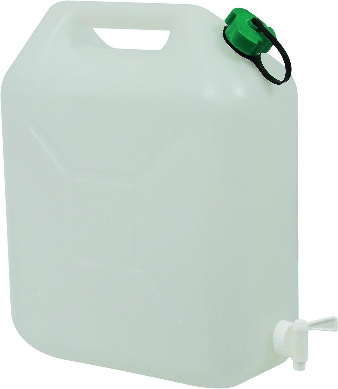 Heusser Trinkwasser Kanister 20 L Auto