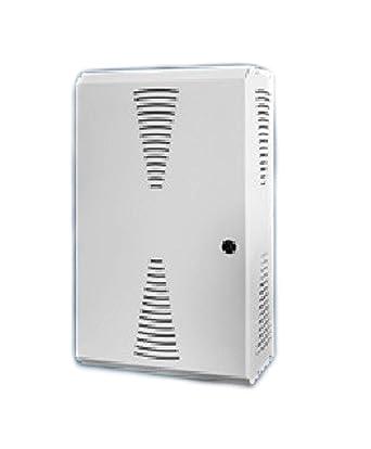 """HiLTRON neb100 nebbiogeno niebla para habitaciones de hasta 100 M2 en 60 """" De flujo"""