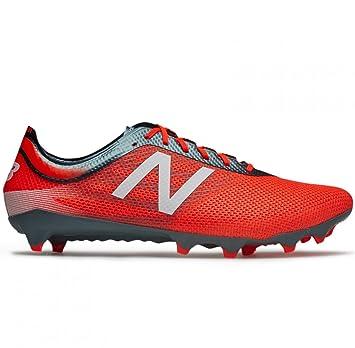 Furon Balance 2 De Homme 0 New Football Pour Pro Chaussures Fg 5FPxPqnw