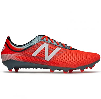 0414430caad9 Image Unavailable. Image not available for. Color: New Balance Mens Furon  V2 Pro FG Soccer Cleats ...