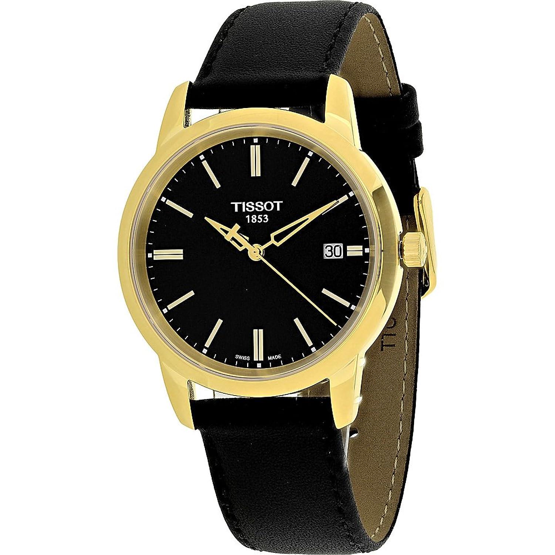 TISSOT Classic Dream Gent T0334103605100