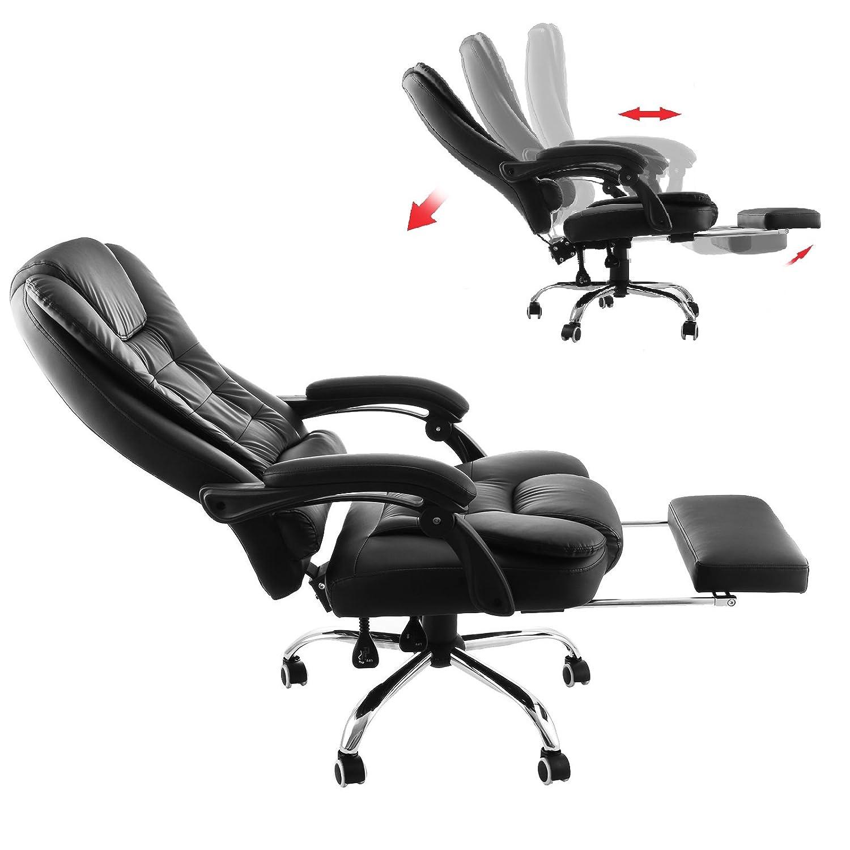 fice Desk Chairs