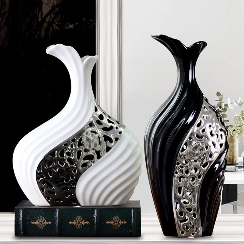 Awesome Modern Ornaments For Living Room