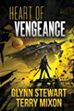 Heart of Vengeance (Vigilante)