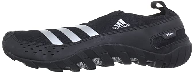 Adidas Men s Jawpaw Ii Multisport Training Shoes  Buy Online at Low Prices  in India - Amazon.in 9c595d090