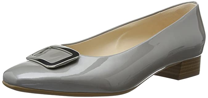 Womens Neele Closed Toe Heels Peter Kaiser