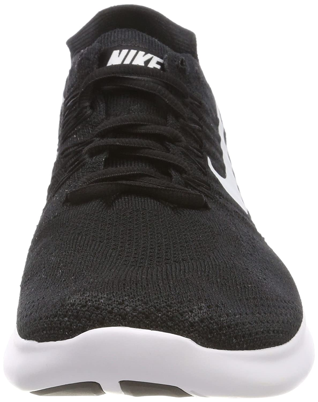 Nike Damen Damen Damen Free Rn Flyknit 2017 Traillaufschuhe NULL, d06e6e