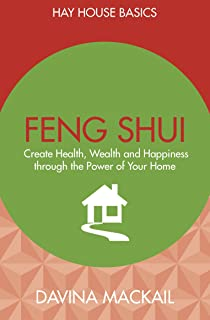 Feng Shui Artikel the feng shui bible godsfield bibles amazon de simon g brown