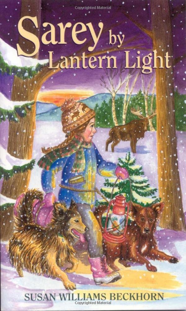 Download Sarey by Lantern Light pdf epub
