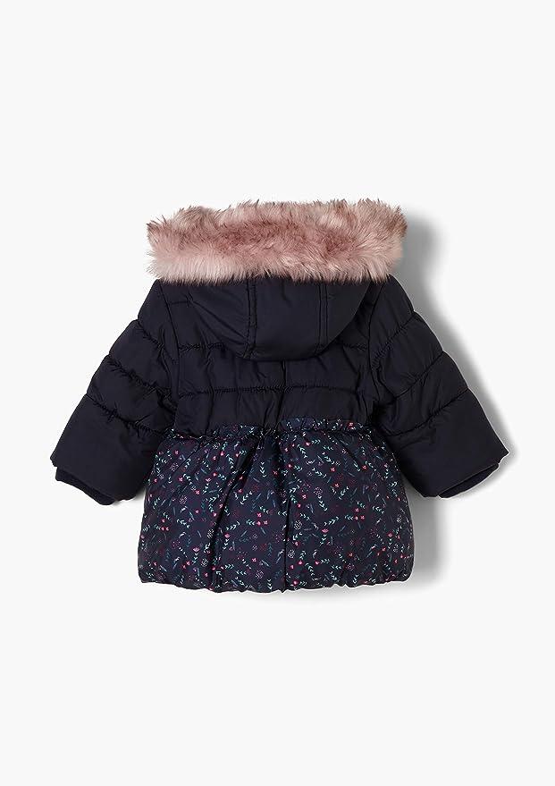 s.Oliver Girls Down Coat