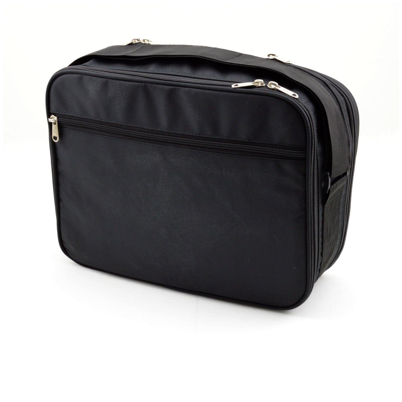 Bolsas interiores para maletas VARIO BMW F650 GS, F700 GS, F800 GS, R1200 GS --- # No: 14
