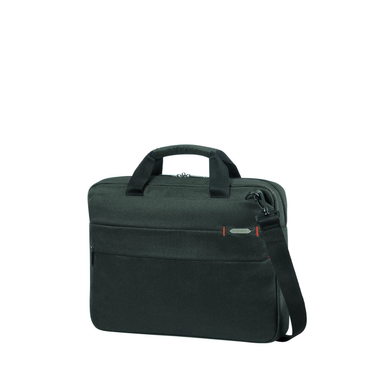 SAMSONITE Laptop Bag 15.6 (Space Blue) -Network 3 Bagage Cabine, 0 cm, Bleu 93059-1820
