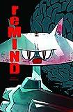 reMIND 2