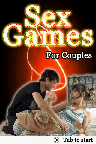 Downloadable sex games for couples