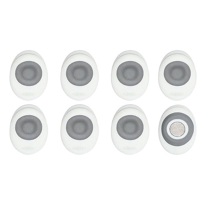 Top 9 Bottom Freezer Magnet
