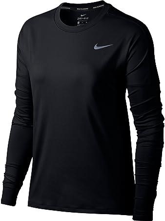 Nike 855515 – 027 Damen Kapuzen Sweatshirt: