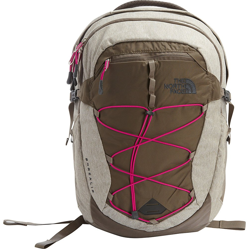 59c79a93a North Face Backpack Ph Price- Fenix Toulouse Handball