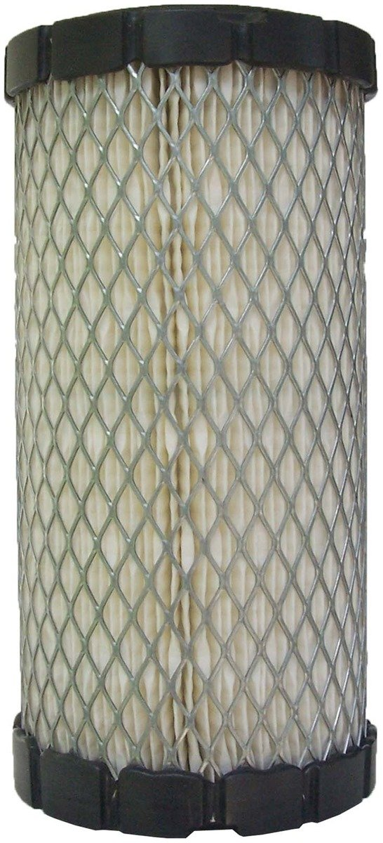 Luber-finer LAF8388 Heavy Duty Air Filter
