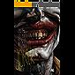 The Joker (English Edition)