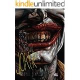 The Joker (Joker (2008))