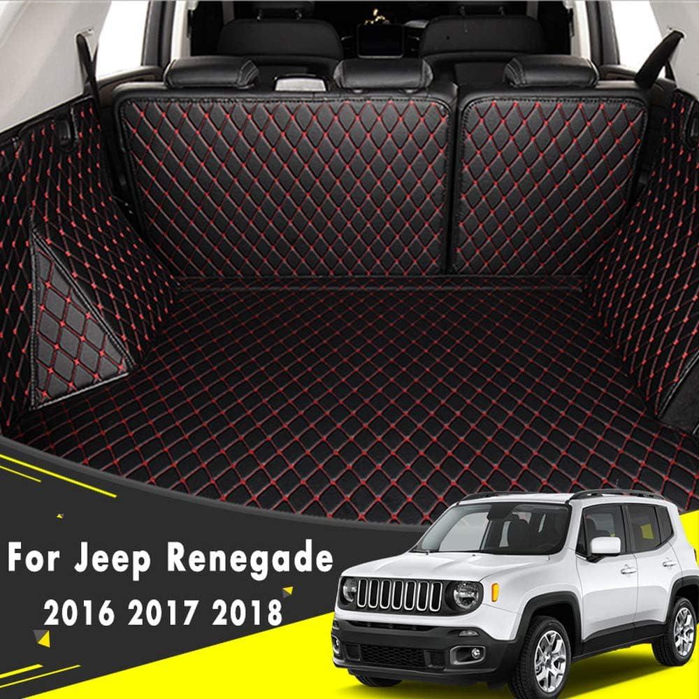 For Jeep Renegade 2014/> 100 pz Bottone Graffetta Fissaggio x Modanature Esterne