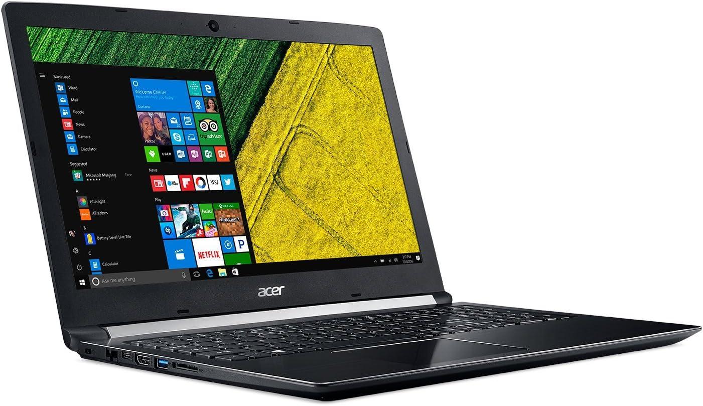 Acer Aspire 5 A515-51G-56UG - Ordenador portátil de 15.6