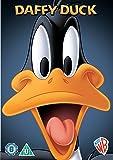 Daffy Duck and Friends [DVD + UV Copy] [2012]