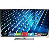 """Vizio M-Series M552i-B2 55"""" 1080p HD LED LCD Internet Smart TV"""