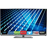 "Vizio 55"" 1920 x 1080 20,000,000:1 LED LCD TV M552I-B2"