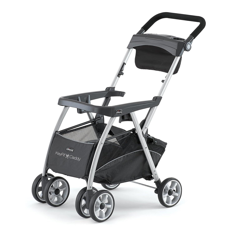 Chicco Keyfit Caddy 7906295