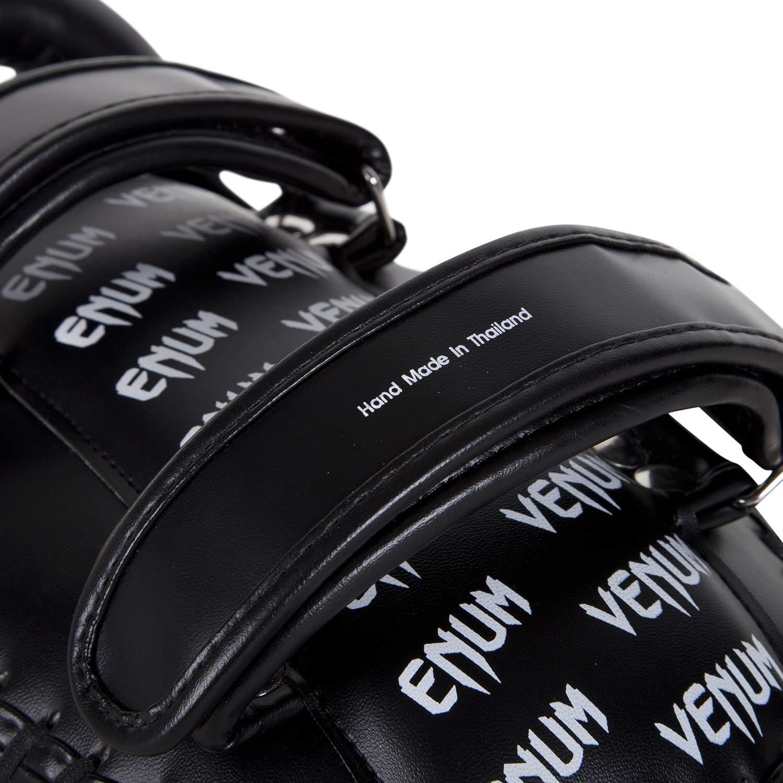 Venum Skintex Leather Light Kick Pad Pair