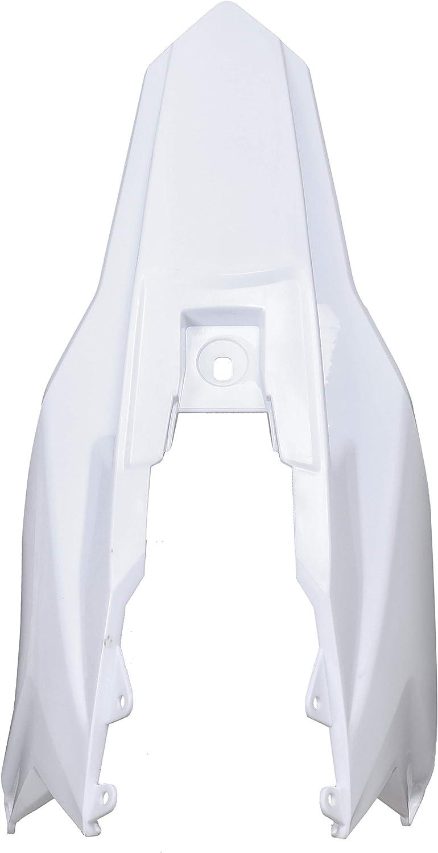 Blue WPHMOTO Plastics Body Fender Fairing Kit for KTM50 SK50 Dirt Pit Bike