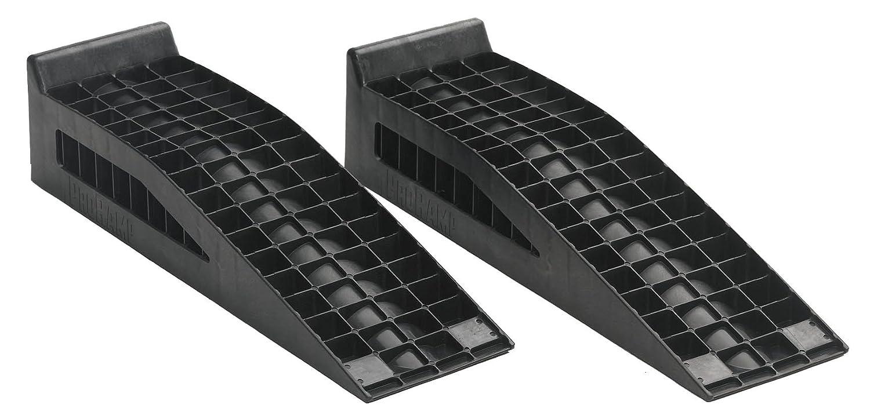 Scepter 08226 Plastic Automotive Ramp Set}
