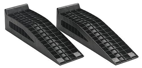 Scepter 08226 Plastic Automotive Ramp Set<br/>