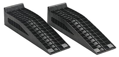 Scepter 08226 Plastic Automotive Ramp Set