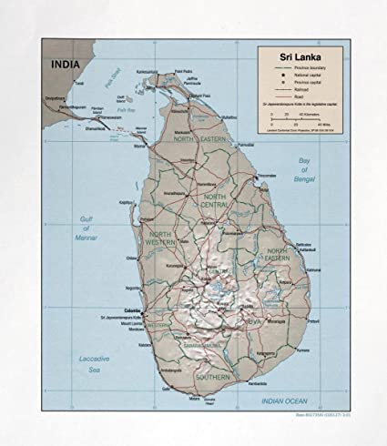 Amazon.com: Quality Prints - Laminated 24x27 Vint Durable ... on political map of crimea, political map of maldives, political map of cayman islands, political map of western sahara, political map of marshall islands, political map of the ivory coast, political map of the arabian sea, political map of indus river, political map of the british isles, political map of the soviet union, political map of republic of congo, political map of réunion, political map of arab countries, political map of cyprus, political map of malaysia, political map of montserrat, political map of west bank, political map of southeast europe, political map of mekong river, political map of u s a,
