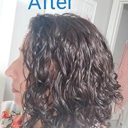 5754556e8e4b8 Amazon.com: Customer reviews: Light Mountain Natural Hair Color &  Conditioner, Dark Brown, 4 oz (113 g) (Pack of 3)