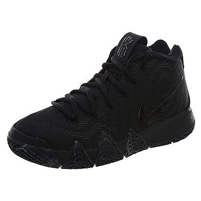 14a129a848c6 Nike Kyrie 4 (GS) Girls Fashion-Sneakers AA2897  Amazon.co.uk  Shoes ...