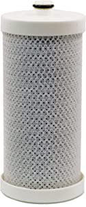 SGF-WF1CB Replacement water filter for Frigidaire WFCB,WF1CB, 240394501, NGRG-2000, RF-100, RG-100, 218710901, 218710902 Kenmore 469910 by Swift Green Filters (1pack)